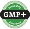 100_gmp_logo.jpg