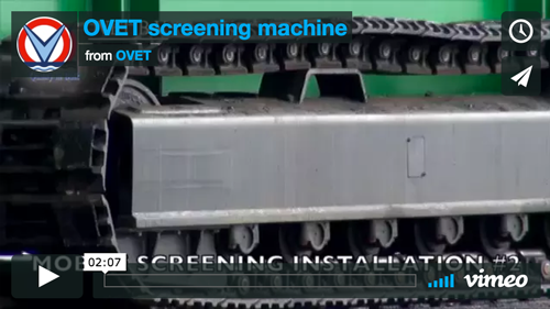 OVET Safety movie